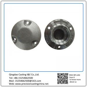Forged Tooth Engineering Accessory Carbon Steel 1045 65 35