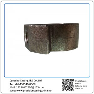 Forging Steel Casting Manufacturer Investment Casting Supplies Castings Foundries