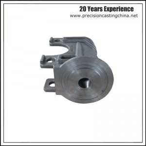 Casting and Machining Castings Foundries Alloy Steel Casting Investment Casting Suppliers