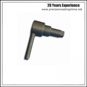 Made of Alloy Steel Ideal for MachinesEquipment Meets GBJIS Standards