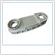 ASTM DIN Standard Agricultural Machinery Parts Die Castings Cylinder Cover