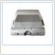 ASTM DIN Standard Aluminium Alloy Die Casting Optoelectronics Parts
