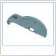 ASTM DIN Standard Aluminium Alloy Gravity Casting Carpentry Machinery
