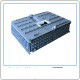 ASTM DIN Standard Aluminium Alloy Gravity Casting Electronic Communication Parts