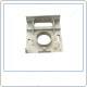 ASTM DIN Standard Aluminium Alloy Gravity Casting