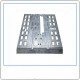 ASTM DIN Standard Aluminium Die Casting Carpentry Machinery General Industrial Equipment Components