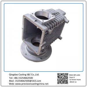Investment casting, precision casting, investment casting china