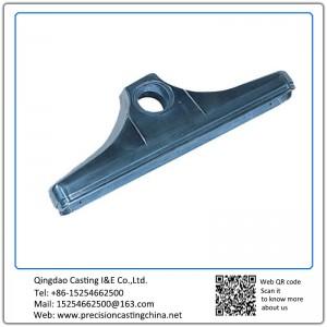 Aluminium Gravity Casting Appliances Parts Crane Spare Parts