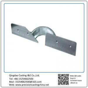 Aluminium Gravity Casting Carpentry Machinery