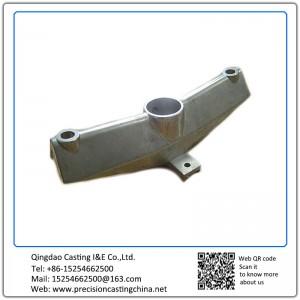 Aluminium Die Casting Textile Mechanical Parts