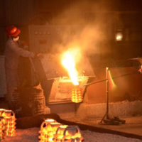 Investment Casting Process - Casting one-stop service provider